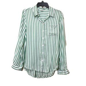 beachlunchlounge Buttondown Collared Longsleeves